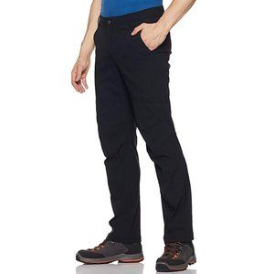 Columbia | Black Royce Peak Hiking Pants 34x30